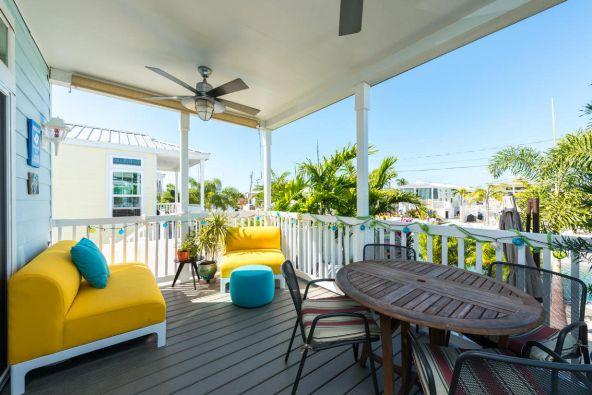 5031 5th Avenue, Key West, FL 33040 Photo 56
