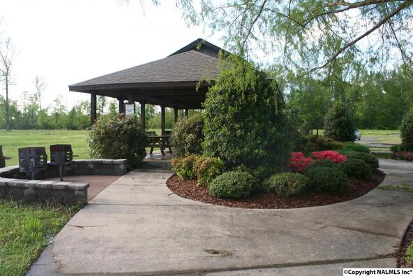 17472 Spring View Dr., Athens, AL 35611 Photo 3