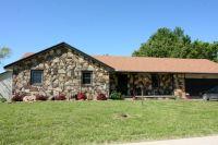 Home for sale: 201 N. Cedarwood, Rose Hill, KS 67133