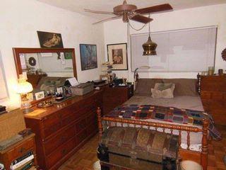 260 N.W. 47th Pl., Boca Raton, FL 33431 Photo 4