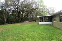 Home for sale: 9720 N.W. 30 Avenue, Ocala, FL 34475