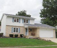 Home for sale: 6360 Portsmouth Dr., Reynoldsburg, OH 43068