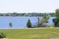 Home for sale: 215 Prairie Quay Dr., Lake Norden, SD 57248
