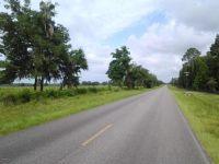 Home for sale: 0 N.E. 75, Williston, FL 32696