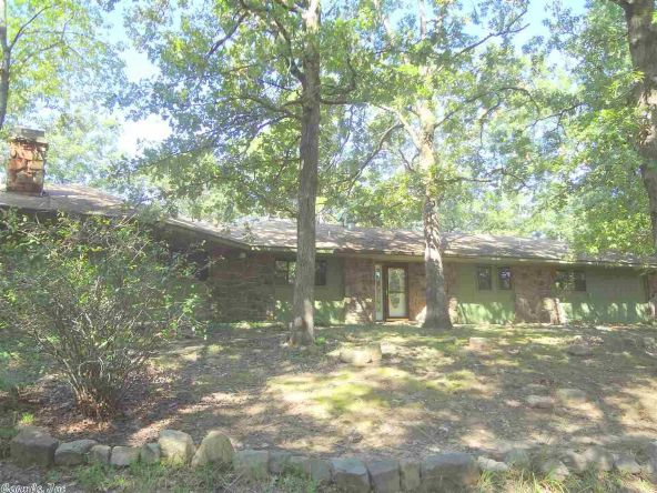 161 Sugartree Ln., Mena, AR 71953 Photo 3