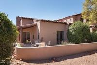 Home for sale: 130 Rio Sinagua, Sedona, AZ 86351