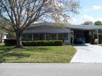 Home for sale: 501 N.E. 63 Ct., Ocala, FL 34470