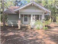 Home for sale: 220 Spruce Avenue W., Foley, AL 36535