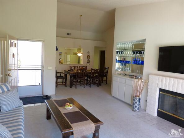 179 Firestone Dr., Palm Desert, CA 92211 Photo 5