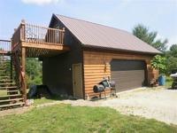 Home for sale: 3090 Shamrock Ln., Birdseye, IN 47513
