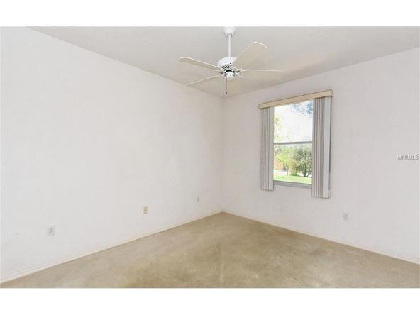 5452 Downham Mdws, Sarasota, FL 34235 Photo 15