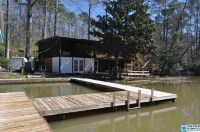 Home for sale: 838 Co Rd. 547, Verbena, AL 36091