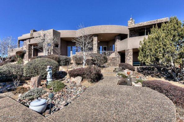 14020 N. Signal Hill Rd., Prescott, AZ 86305 Photo 35
