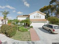 Home for sale: Dressage, Bonita, CA 91902