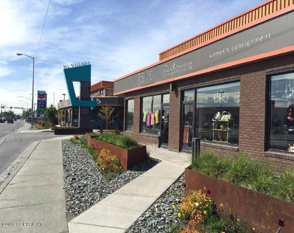 1441 W. Northern Lights Blvd., Anchorage, AK 99503 Photo 1