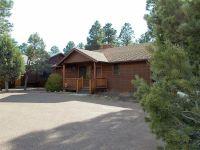 Home for sale: 340 N. Retreat, Show Low, AZ 85901