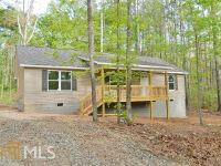 Home for sale: 159 Henderson Falls Rd., Toccoa, GA 30577