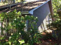 Home for sale: 443 Bb Sams Dr., Saint Helena Island, SC 29920