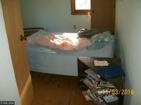 Home for sale: 24837 N. Hamlet Rd., Deerwood, MN 56444
