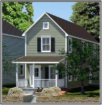 Home for sale: 766 Morgan St., Cincinnati, OH 45206