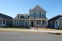Home for sale: 258 Harrison Lane, Locust, NC 28097