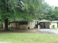 Home for sale: 5304 Old Warren, Pine Bluff, AR 71603