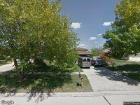 Home for sale: Charmingfare, Woodridge, IL 60517