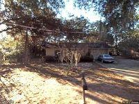 Home for sale: 2nd, Mount Dora, FL 32757