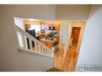 Home for sale: 1887 Halfmoon Cir., Loveland, CO 80538