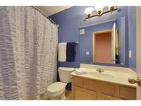 Home for sale: 11355 Beechwood Ln., Woodbury, MN 55129