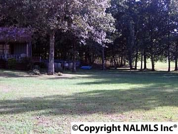 2119 Alabama Hwy. 117, Mentone, AL 35984 Photo 25
