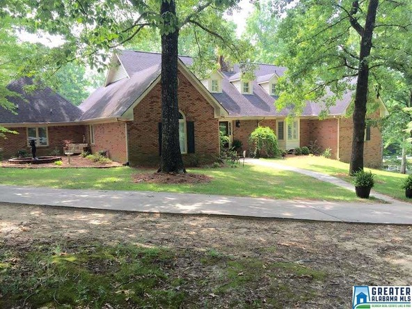 9445 Pineview Rd., Dora, AL 35062 Photo 19