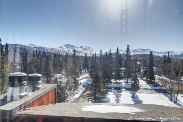6801 Teresa Cir., Anchorage, AK 99516 Photo 33