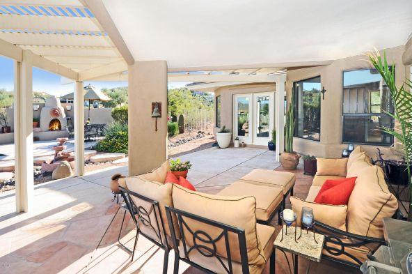 16265 E. Saguaro Blvd., Fountain Hills, AZ 85268 Photo 33