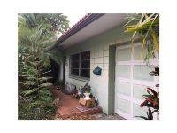 Home for sale: 2500 57th St. N., Saint Petersburg, FL 33710