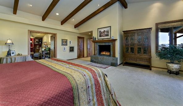 1025 S. High Valley Ranch Rd., Prescott, AZ 86303 Photo 25