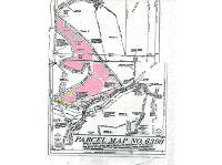 Home for sale: 605 Ascension Rd./Cedar Lake, Crestline, CA 92322