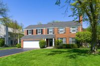 Home for sale: 771 Valley Rd., Glencoe, IL 60022