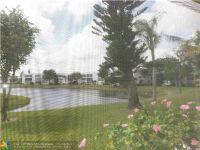 Home for sale: 102 Wellington E. E, West Palm Beach, FL 33417