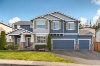 Home for sale: 1025 Ridge St., Mukilteo, WA 98275