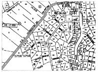 Home for sale: Lot 22 Nova Scotia Terrace, Salisbury, MD 21801