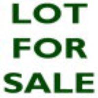 Home for sale: 4437 Whitewater Rd., Valdosta, GA 31601