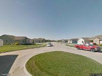 Home for sale: Morning Star, Mason City, IA 50401