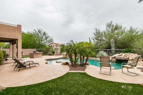 3652 N. Sonoran Heights, Mesa, AZ 85207 Photo 7