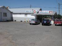 Home for sale: 3777 W. Belmont Avenue, Fresno, CA 93722
