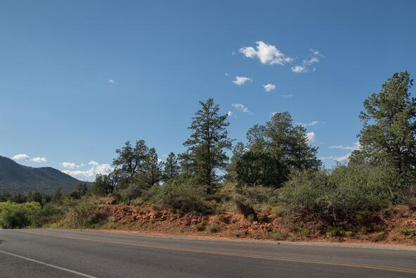 350 Chavez Ranch Rd. #338, Sedona, AZ 86336 Photo 11
