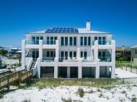 Home for sale: 1212 Ariola Dr., Pensacola Beach, FL 32561