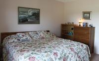 Home for sale: 720 S. 79th Pl., Mesa, AZ 85208