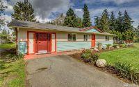 Home for sale: 864 Parklyn Way, Ferndale, WA 98248