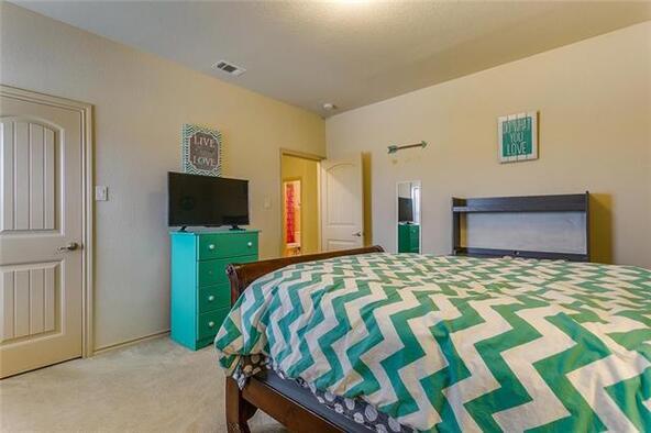 10437 Misty Redwood Trail, Fort Worth, TX 76177 Photo 30